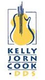 Kelly-Jorn-Cook-DDS