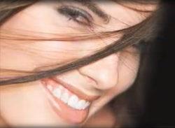 chandler-az-smile-makeover-dds