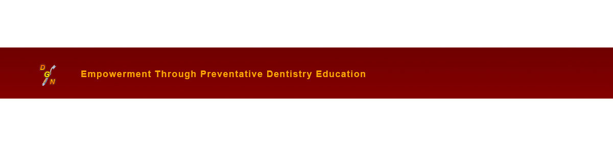 Dental Group News – Dental Health