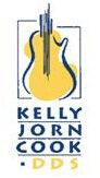 Kelly Jorn Cook, DDS